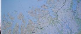 Bidrar til økt forsyningssikkerhet i Nord-Norge