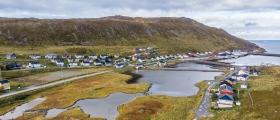 Vil ha nytt grendehus i Skarsvåg