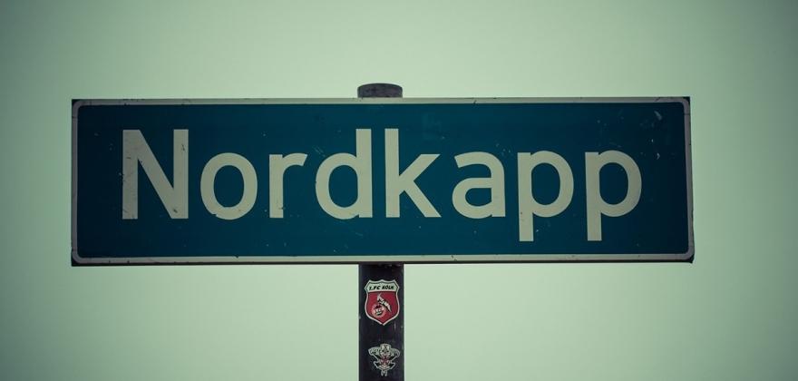 SV arrangerer møte om Nordkapp-halvøya