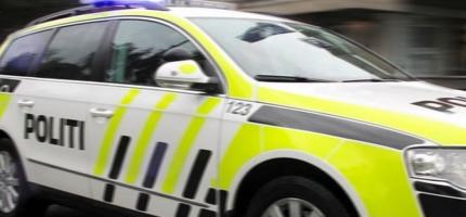 Politiet fornøyd med Midnattsrocken