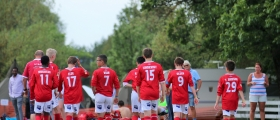 Norway Cup er avlyst