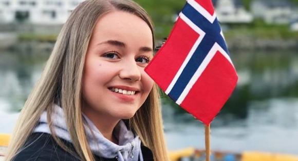 Vil at Høyre skal løfte EU-kampen