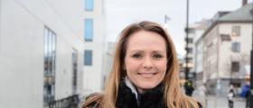 Næringslivet i Troms og Finnmark sparer nesten 700 millioner på Altinn
