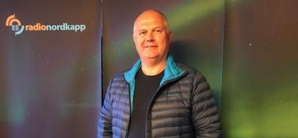 Nordkapp Ap vil ha turistskatt som en valgkampsak