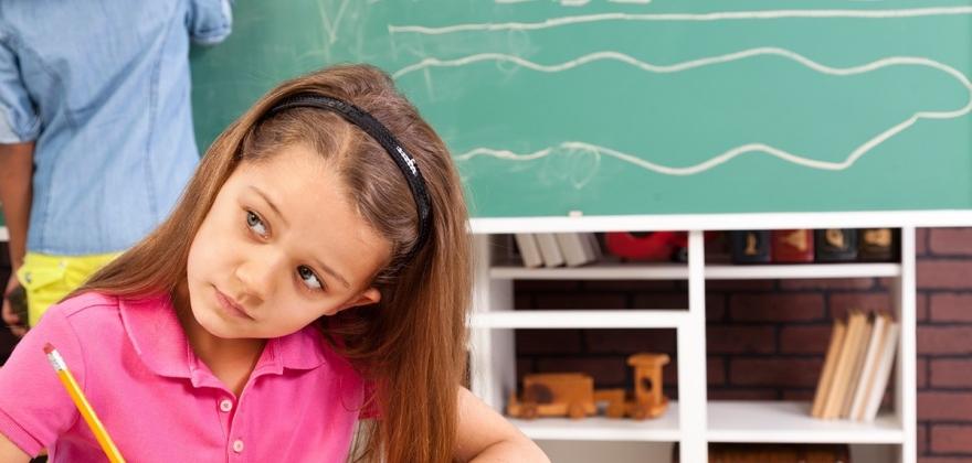 Bevarer Børselv skole