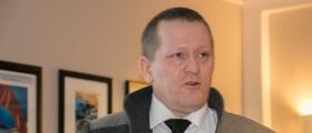 Mikkola blir uavhengig på Sametinget