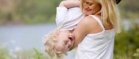 Styrker tilbud til foreldre og familier i kommuner