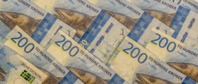 Foreninger i Nordkapp-regionen har søkt om Grønne midler