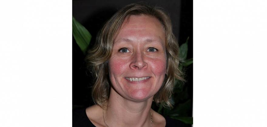 Siv Kathrin Hjellnes slutter i Nordkapp kommune