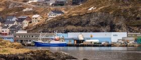 Dialog og samarbeid med fiskerinæringen