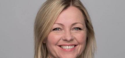 Arbeiderpartiets partisekretær skal besøke Nordkapp