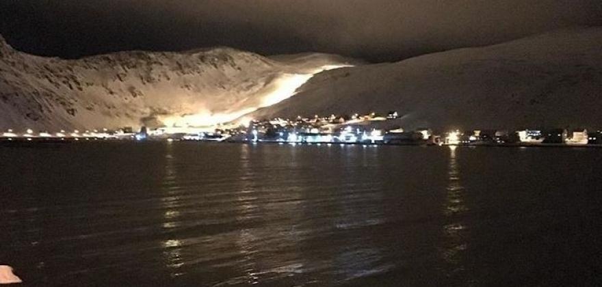 Håper alpinbakken åpner i månedsskiftet januar-februar