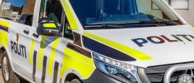 Politiet skrev ut flere forelegg på onsdag