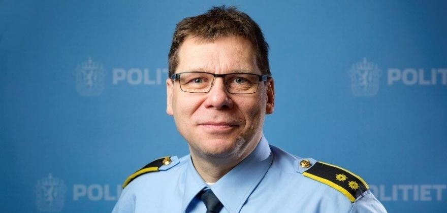 Politiet i Finnmark fikk stoppet svindel-overføring