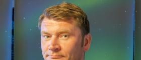 Neste møte med Høyres fraksjon i Energi- og miljøkomiteen