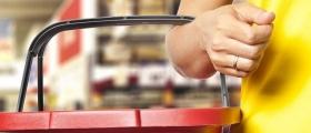 Kraftig vekst for distriktsbutikker