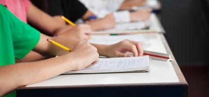 Skolen i Porsanger starter 22. august