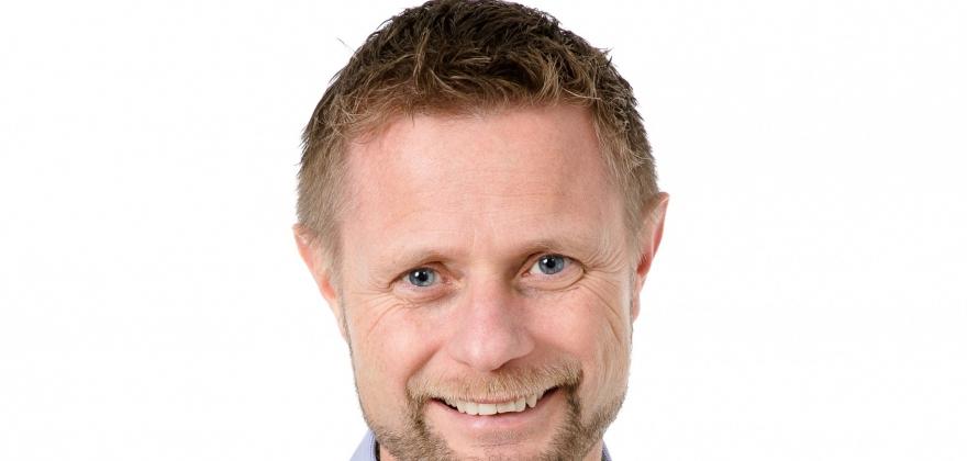 Høie har planlagt møte på 90 minutt i Hammerfest