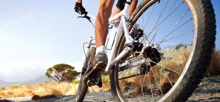 100 000 kroner til sykkelkampanjer i Alta