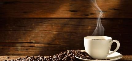 Stadig flere finnmarkinger kjøper kaffeavtale