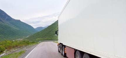 Skal dele ut fire millioner kroner i trafikksikkerhetstiltak i 2021
