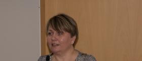 Ny person smittet i Porsanger og første tilfelle av covid-19 smitte påvist i Måsøy kommune