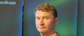 Dan Nilsen vil bli leder av Nordkapp Høyre