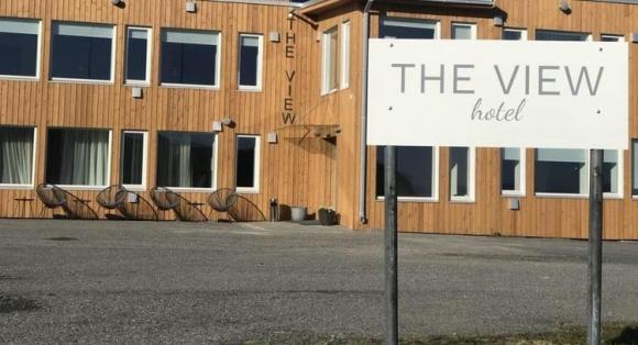 Flere gjester i Finnmark