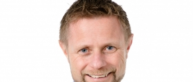 Ny styreleder i Helse Nord