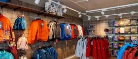 Arctic Suvenir har lansert nettbutikk