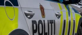 Utrykningspolitiet utstede 19 forenklede forelegg