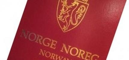 Ekstra åpent ved Nordkapp lensmannskontor
