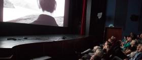 Islandsk publikumssuksess åpner Nordkapp Filmfestival