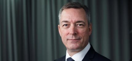 Forsvarsministeren åpner konferanse om krigshistorie i Kirkenes