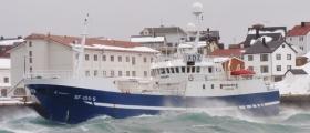 Eskøy AS fortsetter satsing i Nordkapp