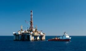 Stor interesse for leting etter olje og gass i Norge