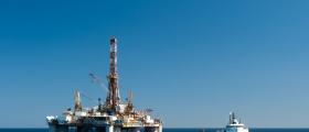 Økt verdiskaping i petroleumssektoren