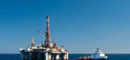 Åtte utvinningstillatelser i Barentshavet
