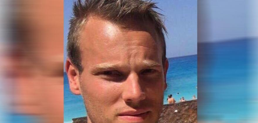 Bjørn Tore Walsø Hansen er klar for norgesfinalen i poker