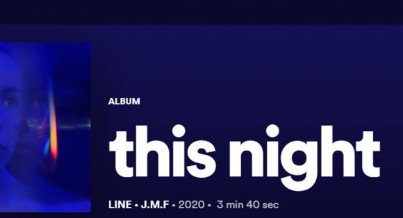 This Night