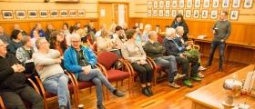 Foreslår å legge ned Gjesvær skole