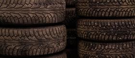 Oppfordring fra NAF: Bestill hjulskift tidligere enn normalt