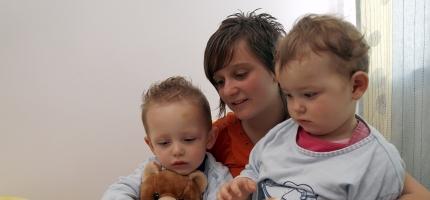 Svekker Norges posisjon som foregangsland for barns rettigheter