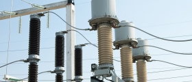Tror strømprisen vil øke tretti prosent