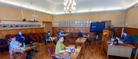 Håper Nordkapp kommune bidrar til TV-aksjonen