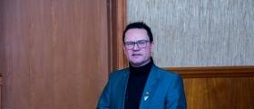 Nordkapp-ordføreren ber om lettelser for breddefotball