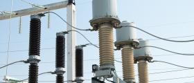 Høyere strømpriser for husholdningene