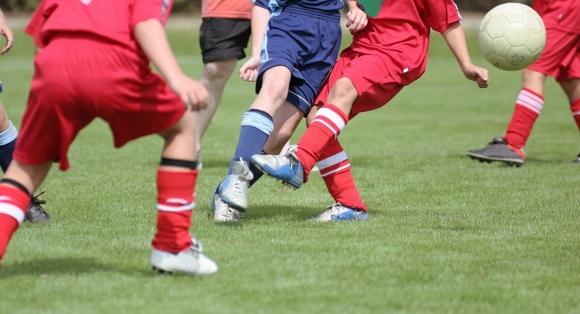 Samling i Alta for fotballspillere