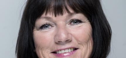 Nord-Norges kvinneledere tjener nesten 100 000 mindre i året