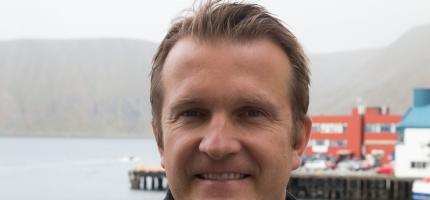 Valgkretsmøtene i Repvåg Kraftlag